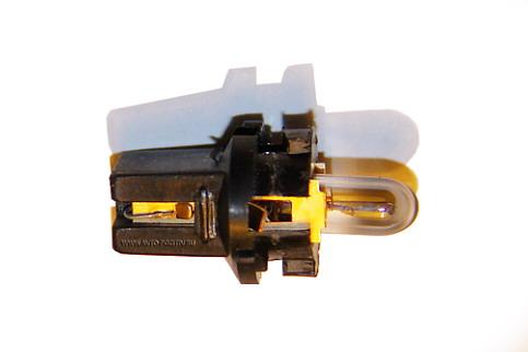 lc863532c 57z0 подобрать пульт